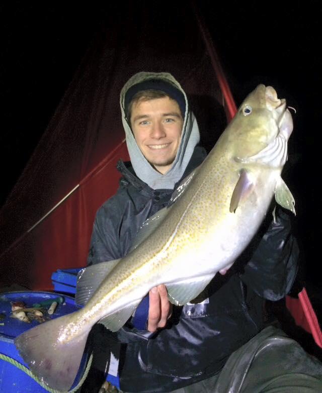 Cod Ryan double