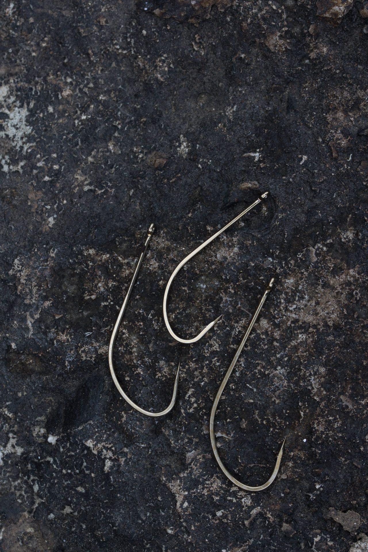 Wrasse hook-2